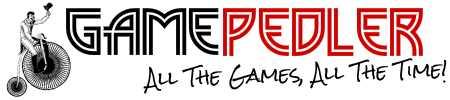 GamePedler