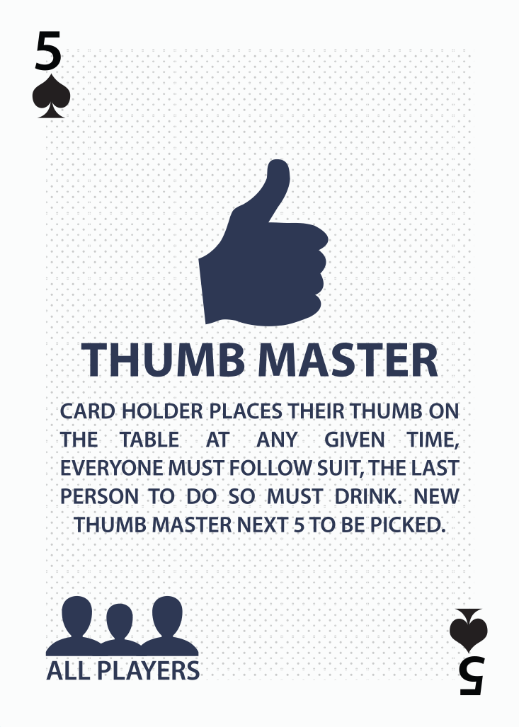 drinking card games for couples
