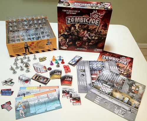 7 Zombie Tabletop RPG Games for the Daryl Dixon in You
