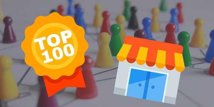 board game stores